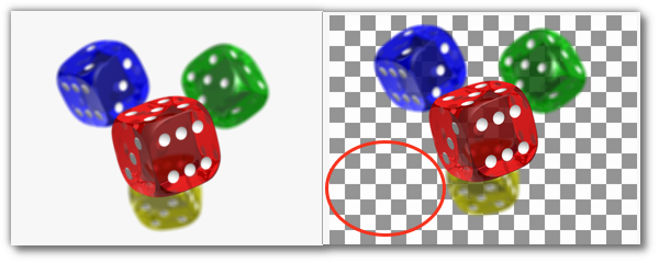 Dice-PNG-Comp