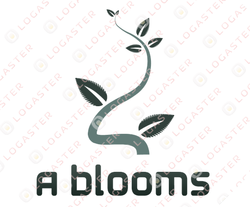 A Blooms