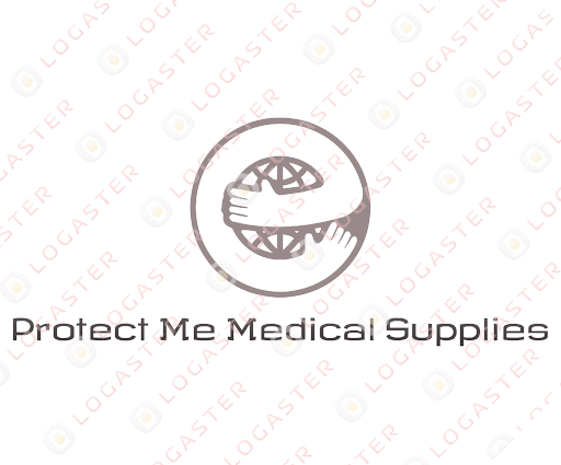 Protect Me Medical Supplies