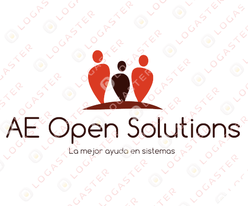 AE Open Solutions