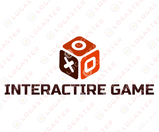 INTERACTIRE GAME