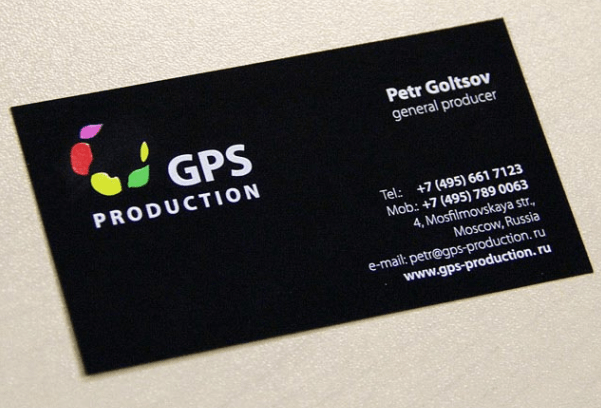 business-card-min