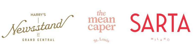 the mean caper, Sarta Milano