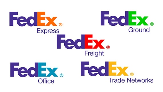 Best and Worst Corporate Logos: Examples of Creative Designs and the