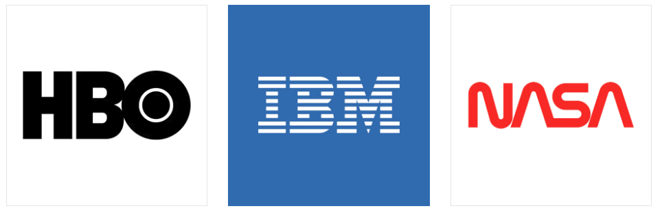 4-nasa-hbo-ibm