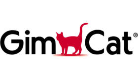 Gim Cat Logo
