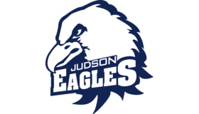 Judson Eagles Logo