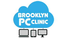 Brooklyn Pc Clinic Logo