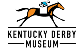 Kentucky Derby Museum Logo