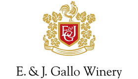 Gallo Winery Logo