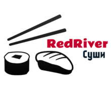 Red River Logaster logo