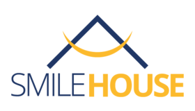 Smile House Logo