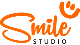 Smile Studio Logo