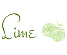 Lime Bar Logaster logo