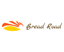 Bread Road Logaster Logo