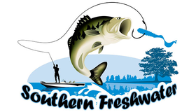 Southern Fresh Water Logo