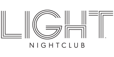 Light Night Club Logo