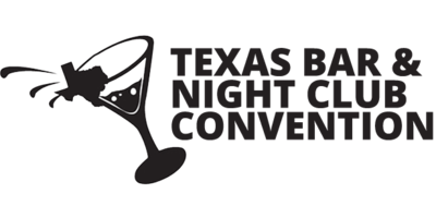 Texas Bar Night Club Logo