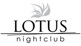Lotus Night Club Logo