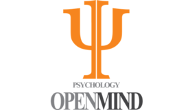 Open Mind Psychology Logo