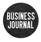 Business Journal Логотип Группы