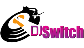 Dj Switch Logo