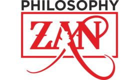 Philosophy Zan Logo