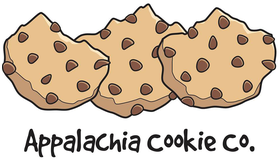 Appalachia Cookie Co Logo