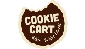 Cookie Cart Logo