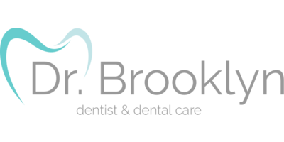 Mr Brooklyn Logo