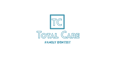 Total Care Logaster Logo