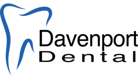 Davenport Dental Logo