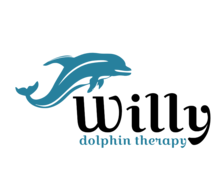 Willy Logaster Logo