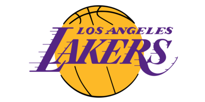 Los Angeles Lakers Logo