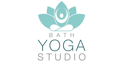 Bath Yoga Studio Logo