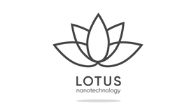 Lotus Nanotechnology Logo