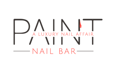 paint-nail-bar Logo