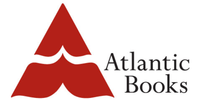 Atlantic Books Logo
