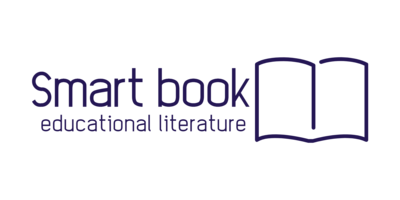 Smart Book Logaster Logo