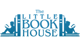 Little Book House Logo