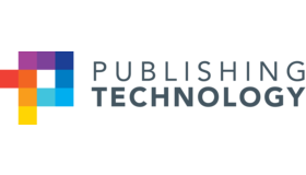 Publishing Technology Logo