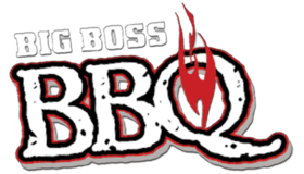 BBQ Big Boss Logo