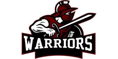 Christian Warriors Logo