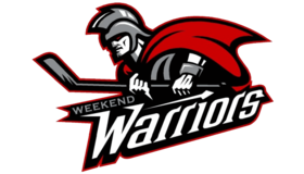 Weekend Warriors Logo