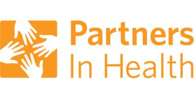 Partners In Health Logo