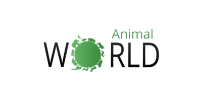 Animal World Logaster Logo