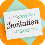 invitation-card-maker