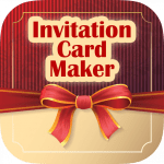invitation-maker