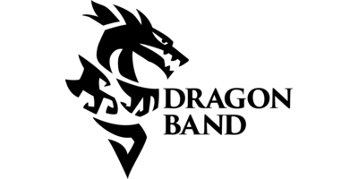 Dragon Band Logo