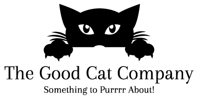 the Good Cat Company